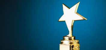 How to build an award-winning marketing team
