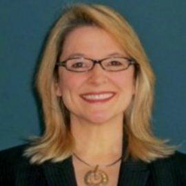 Michelle Bloedorn