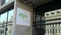 CFPB report on housing insecurity