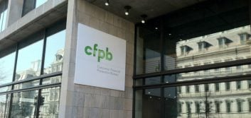 Report: Taking a look at consumer complaints to the CFPB in 2018