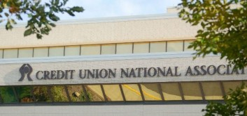CUNA subcommittee presses reg concerns with NCUA, CFPB