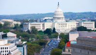 CUNA prepared to engage with Congress on third-party vendor authority