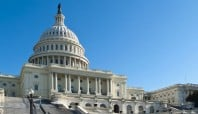 House moves CUNA-backed Choke Point limits forward