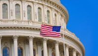 Congress working on appropriations bills as funding expires Dec. 20