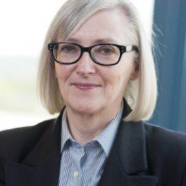 Denise Hutchings