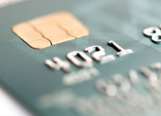 How EMV technology affects financial institutions
