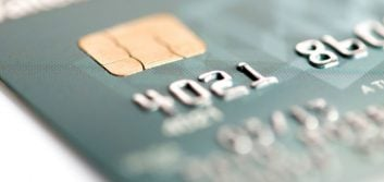 Compliance: Who needs to be EMV-compliant by Oct.1?