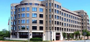 NCUA 2Q numbers highlight credit union strength, membership and loan growth