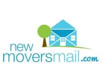 NewMoversMail.com