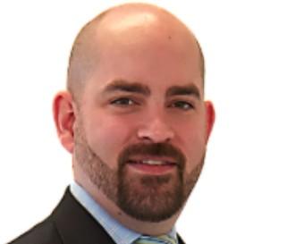 Jason Skemp