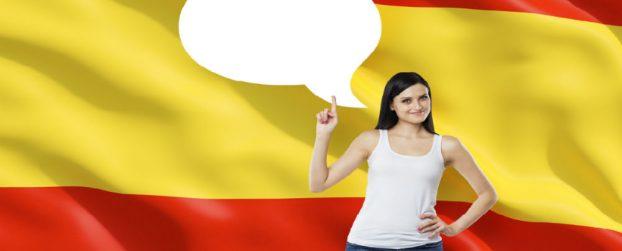 How to (truly) speak Spanish