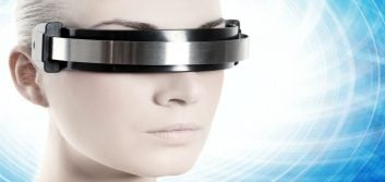 Virtual reality & robots coming to a credit union near you