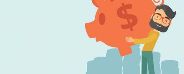 Can employers help workers better manage their money?
