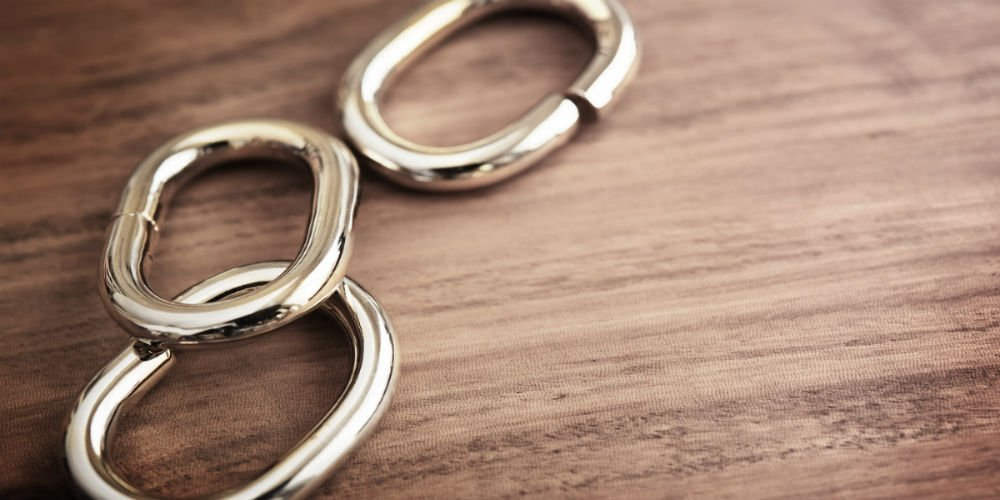 Transition Planning Missing Link >> The Missing Link In Ceo Succession Planning Cuinsight