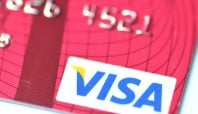 Visa B2B Connect launches globally to enable fast and secure cross-border commercial payments for financial institutions