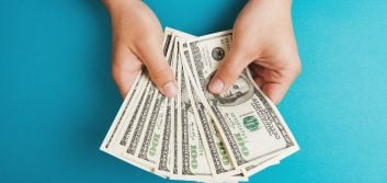 How valuable are member rebates?