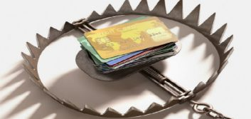 Why the world will NOT end when EMV chargeback liability shifts