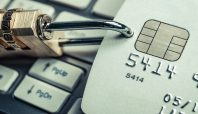 Is EMV really solving the fraud problem?