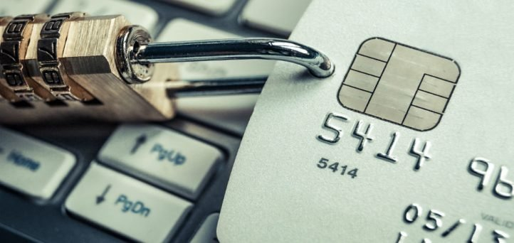 Increase in card not present fraud after adoption of EMV