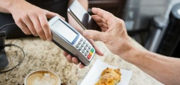 Apple Pay, Samsung Pay and Android Pay: A primer in digital wallet technology
