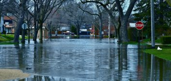 On Compliance: What's next for private flood insurance?