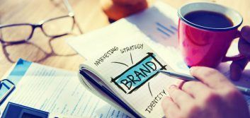Employee engagement critical to an effective brand promise