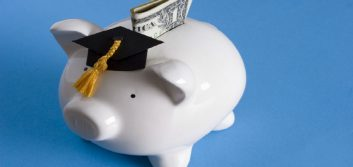 Millennials can benefit from credit education