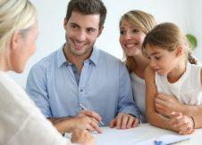Improve your retail investment program