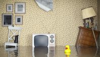 Don't get swamped by new flood rules