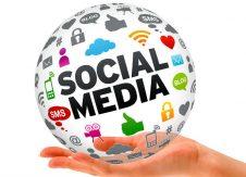 Defusing social media bombs