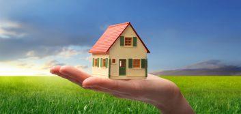 Housing happenings for 2017