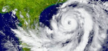 Compliance: Basics of disaster preparedness planning