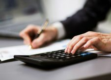 The changing role of the 21st Century CFO