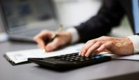 Just-in-time and Just-in-case: Helping members manage their financial lives