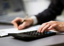 Avoiding cracks in your credit union accounting foundation