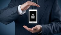 5 ways fraudsters steal member data in the digital age – Part 1
