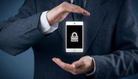 5 ways fraudsters steal member data in the digital age – Part 1