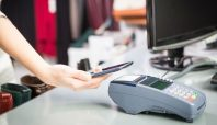 Simplify the payment reconciliation process