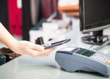 Digital payments drive the future of commerce