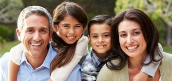 Is the Hispanic market on your strategic planning radar?
