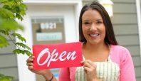 NCUA, SBA to host 2nd webinar on CU small biz lending