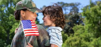 HR Answers: How to recruit veterans at your credit union