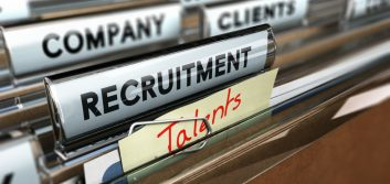 How credit unions can win the war on talent
