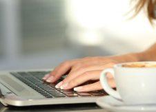 How should your website do its job?