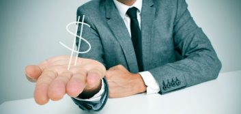 Fair lending model validation: Strengthening your fair lending system