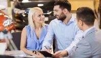 Need more auto loans?