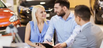 Strategic questions around indirect auto lending and member growth