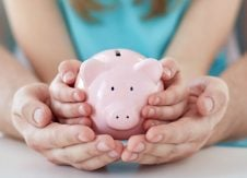 Get ready for Financial Capability Month!