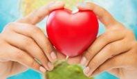 3 ways financial literacy impacts health
