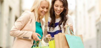 US shoppers to spend $26B on Dec. 22